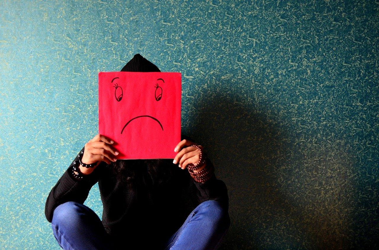 wypalenie zawodowe – kiedy się pojawia i jak sobie z nim radzić
