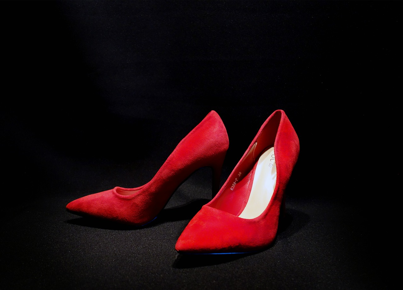buty na okazje