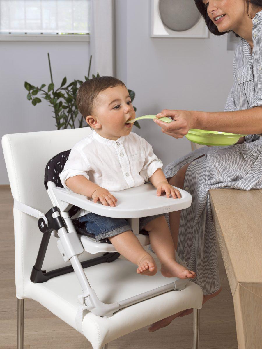 krzesełko Chicco Chairy