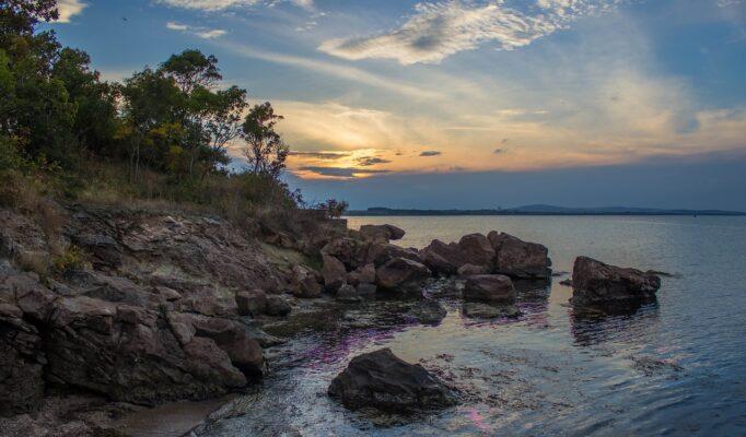 bulgaria na wakacje 2021 morze czarne czeka
