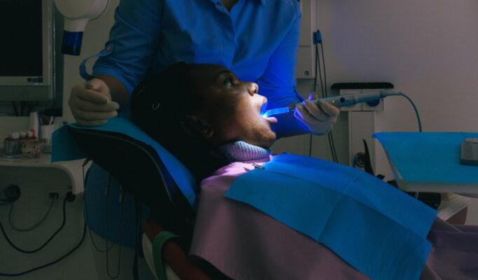 stomatolog nie musi byc drogi zobacz gdzie szukac profesjonalnej pomocy
