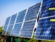 panele fotowoltaiczne dlaczego-warto je miec w energooszczednym domu
